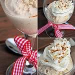Coquite Ice Cream