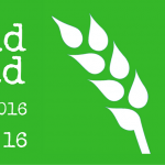 World Bread Day 2016 – Roundup – Part 1