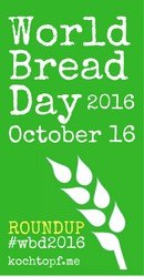 world-bread-day-2016-roundup