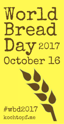world_bread_day_october_16_2017