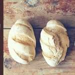 Blog-Event CXXXVI – Glutenfreie Brote und Brötchen in Kooperation mit Schär (Einsendeschluss 20.11.2017)