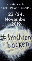synchronbacken November 2019